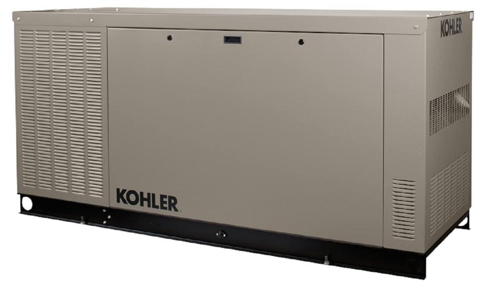 Kohler 38RCL-QS1